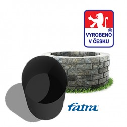 Vak do studny 1,5mm Fatra Izolace